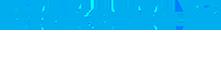 Diakonie Landshut Logo